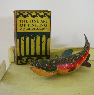 ArtofFishingbook