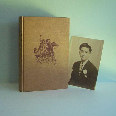 Book&Photo1
