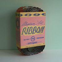 FoilRibbon1