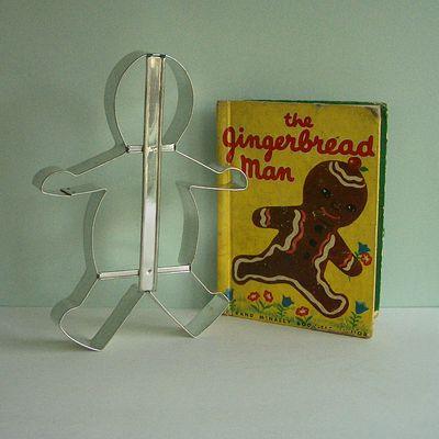 GingerbreadMan7
