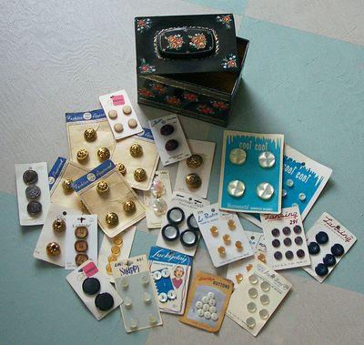 RoseTin&Buttons3
