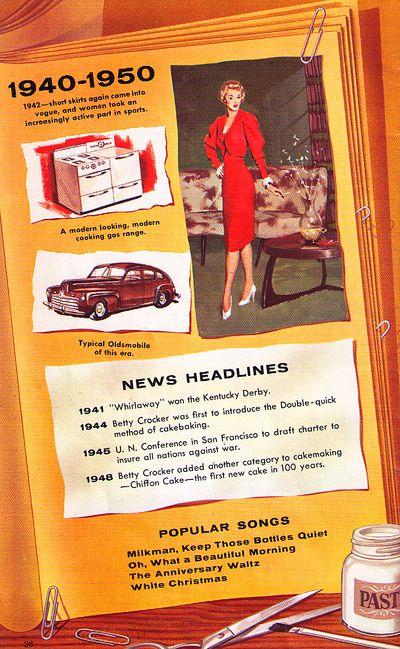 1940-50#1