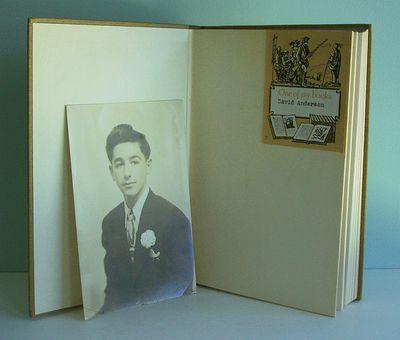 Book&Photo2