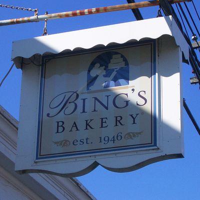 Bings1