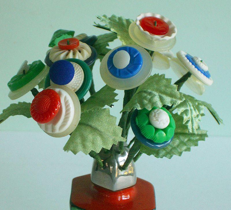 FloralBouquet4