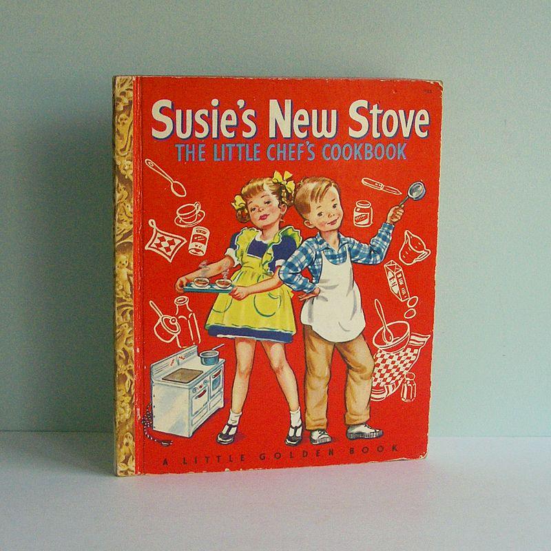 Susie'sStoveC
