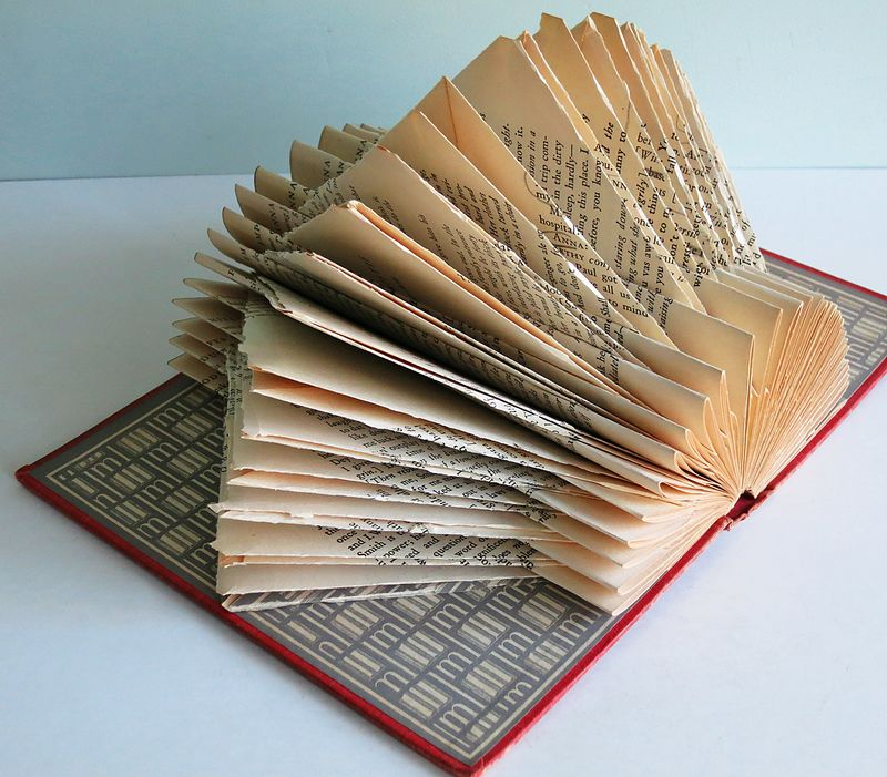 FoldedBook7