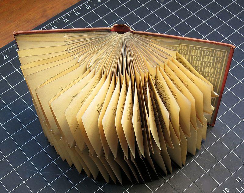 FoldedBook11