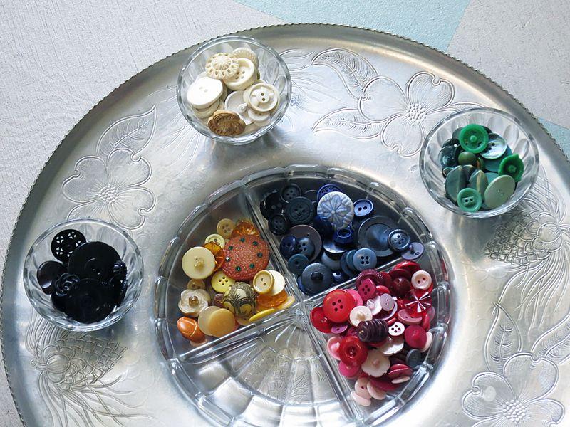 LazySusan&Buttons2