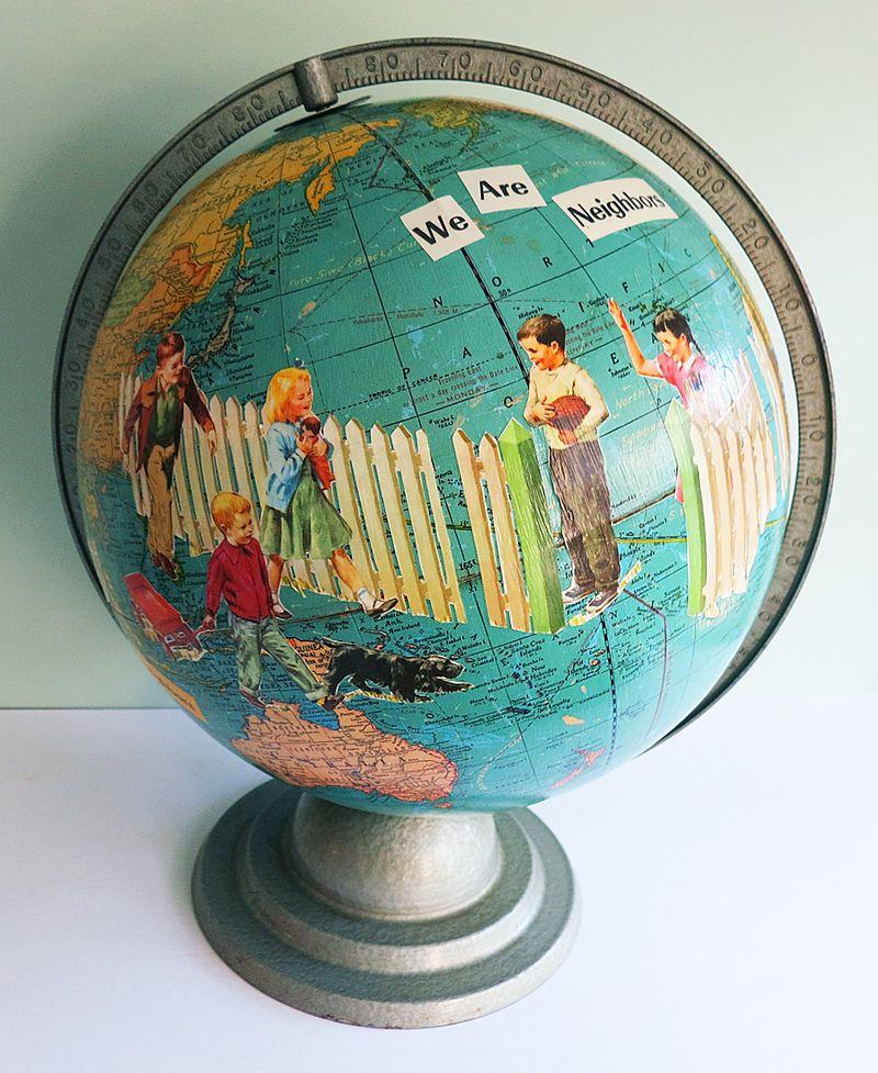 GlobeAfter1