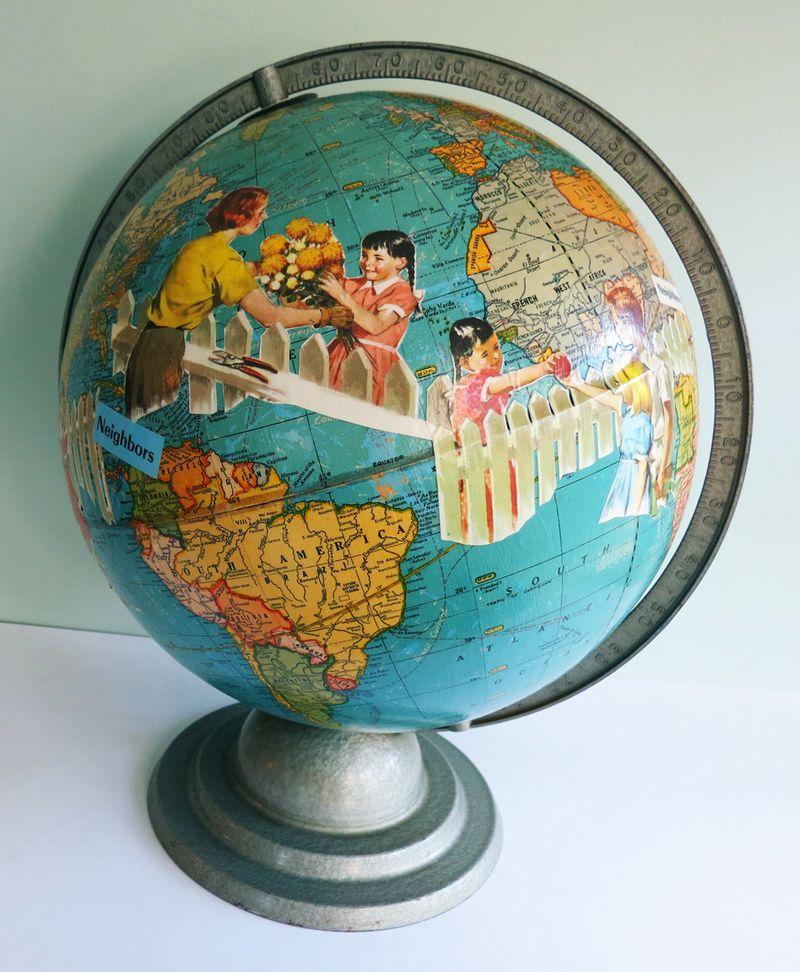 GlobeAfter2