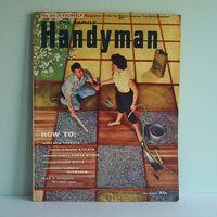 Handyman5