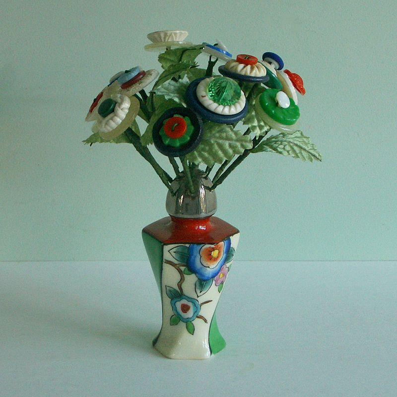 FloralBouquet1