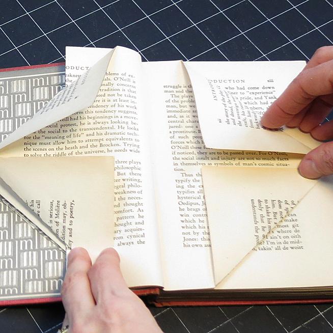 FoldedBook2