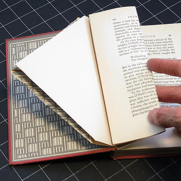 FoldedBook3