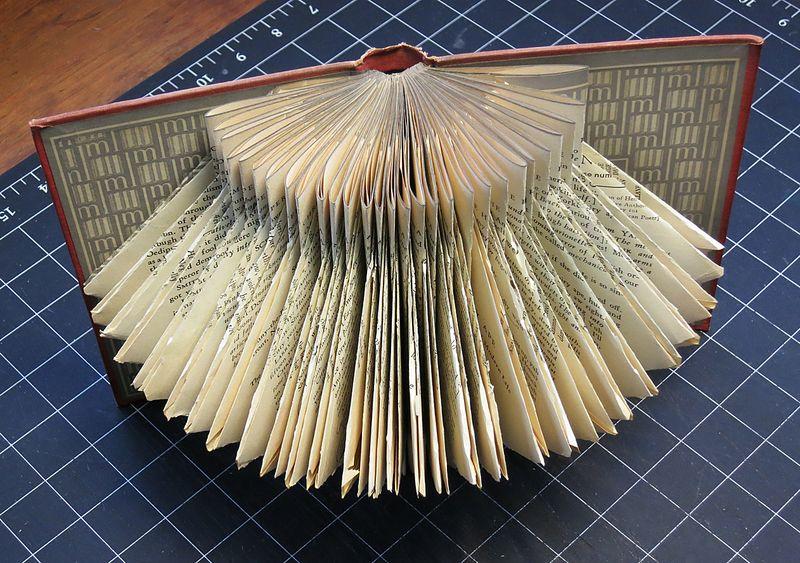 FoldedBook6