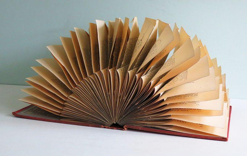 FoldedBook12