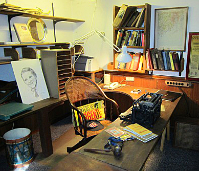 Andy'sOffice