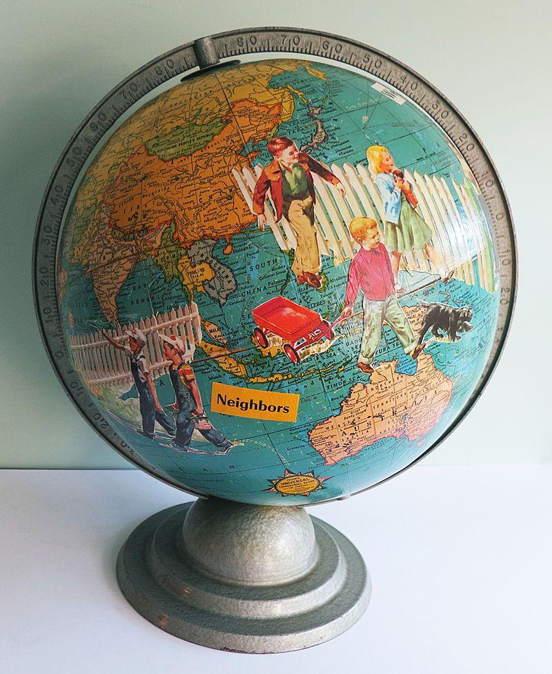 GlobeAfter3
