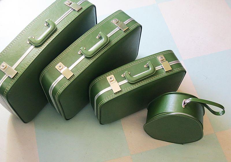 GreenSuitcases1
