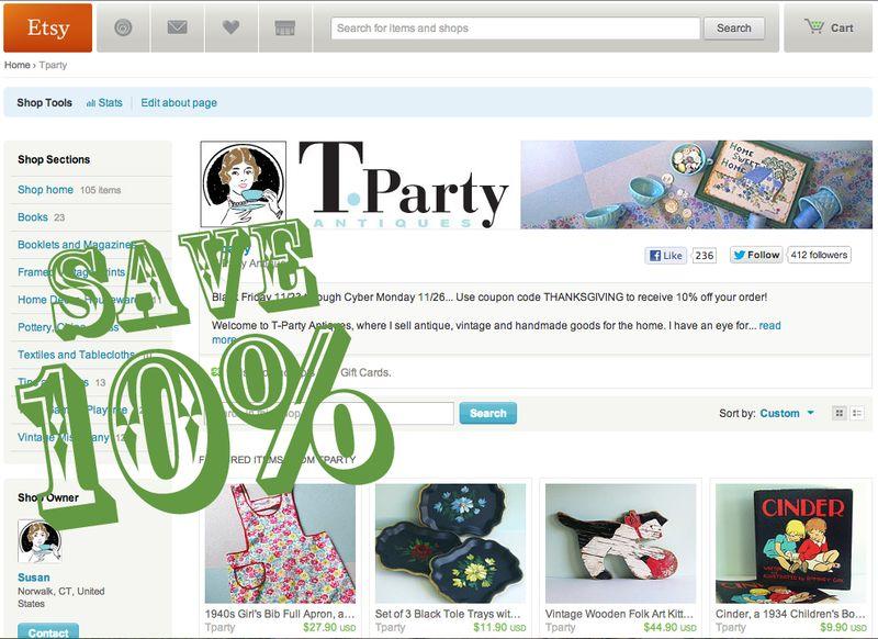 Etsy Shop Screen Shot copy
