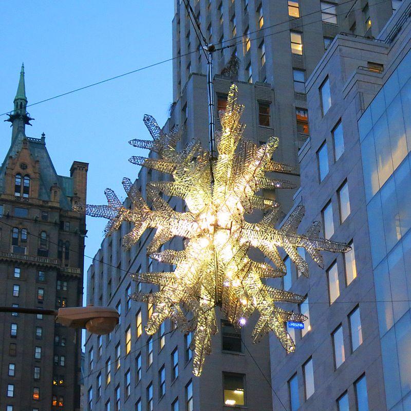 NYC Xmas6