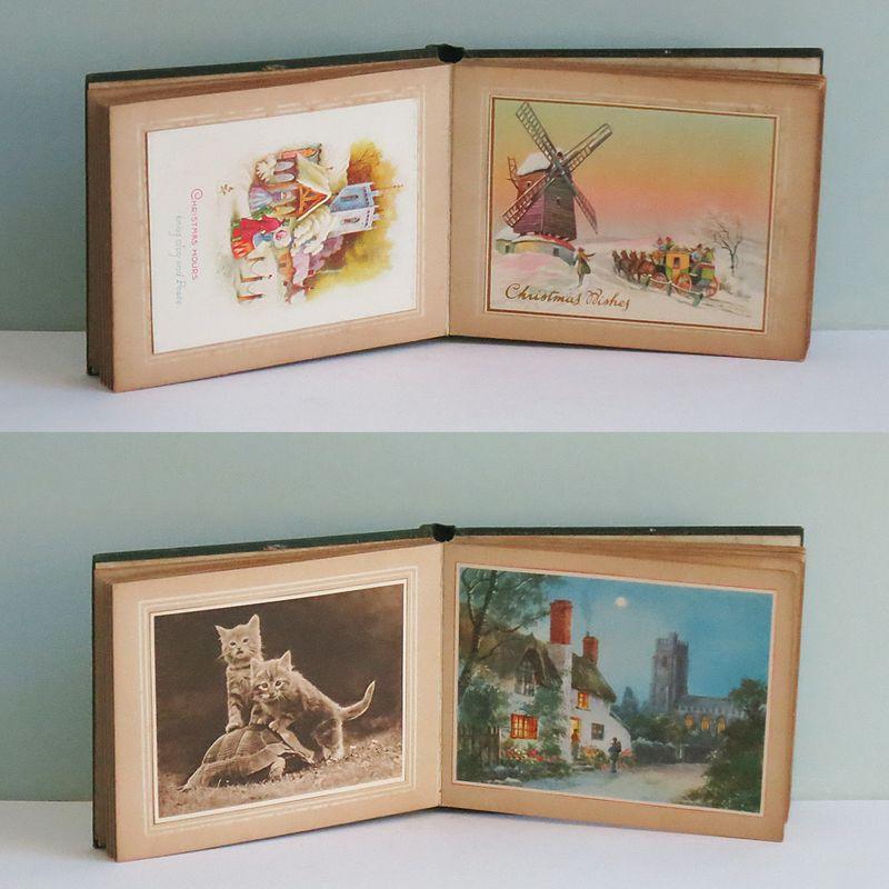 Photo Book B