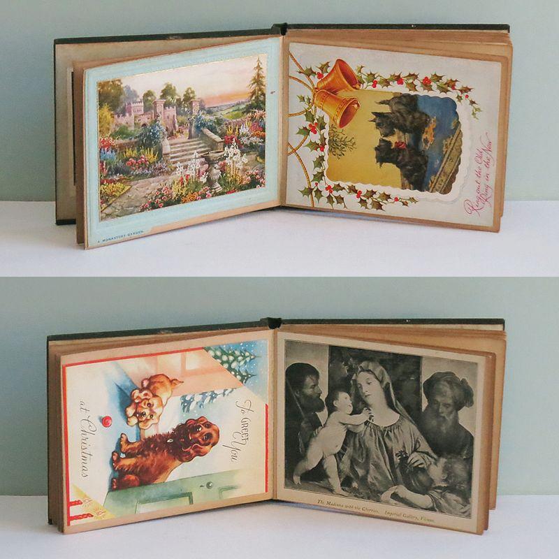 Photo Book C