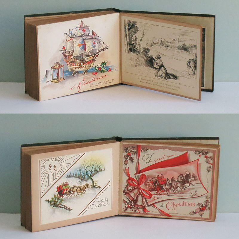 Photo Book A