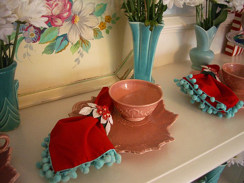 MyTablescape1