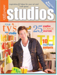 StudiosCoverSpring2011
