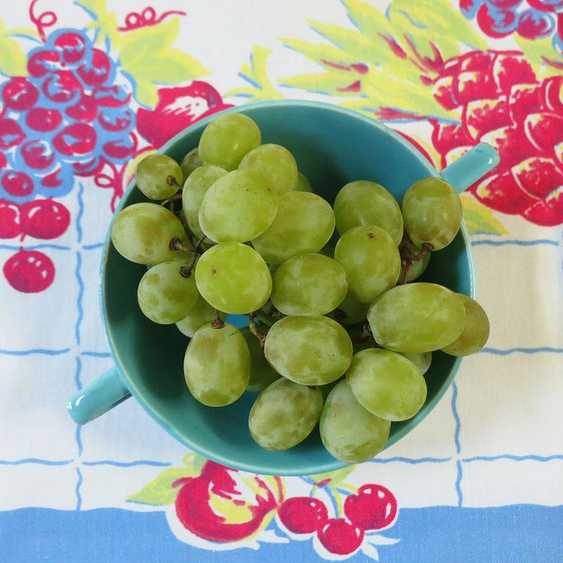 Grapes copy