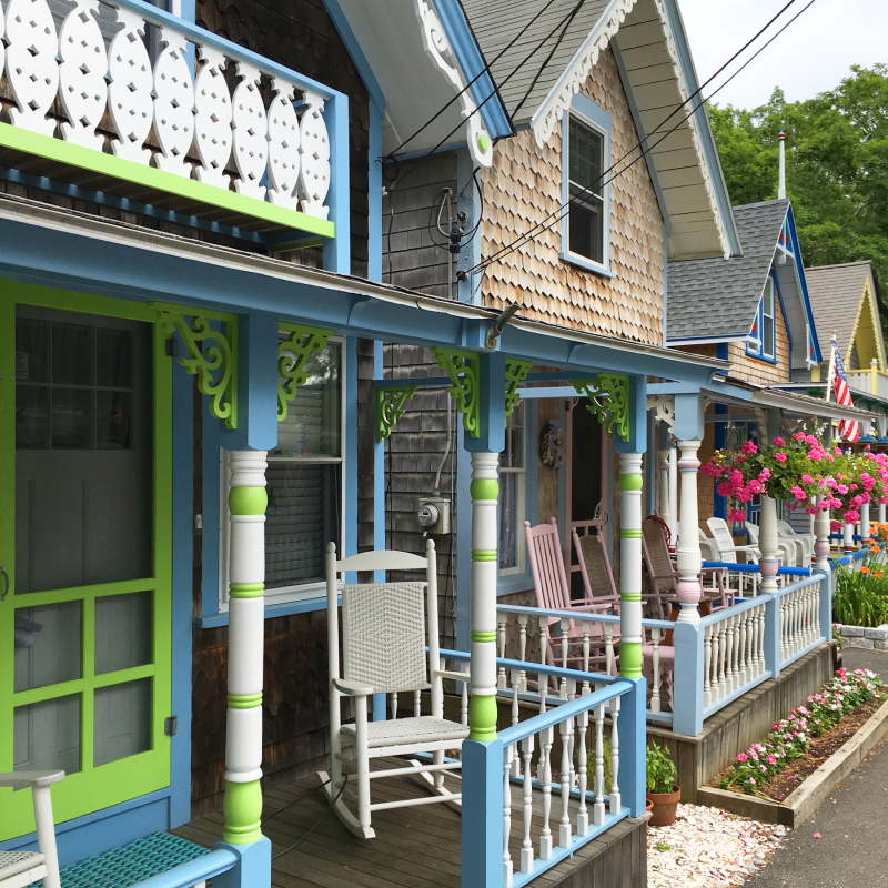 Cottage Row copy