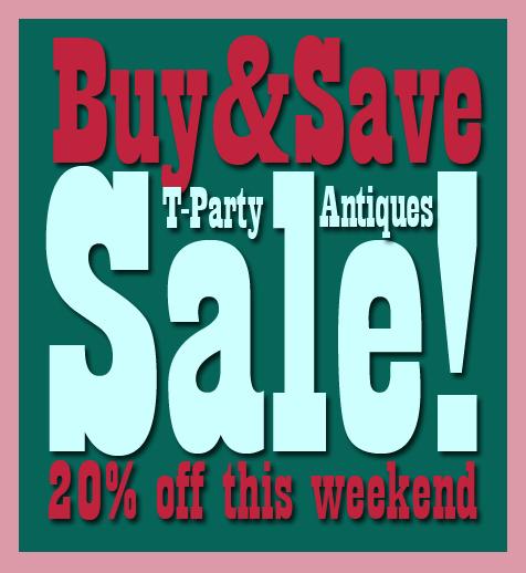 Buy&SaveLogo