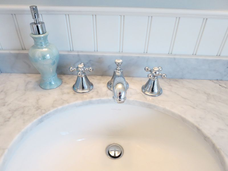 Borgen:Moulden Guest Bath 3