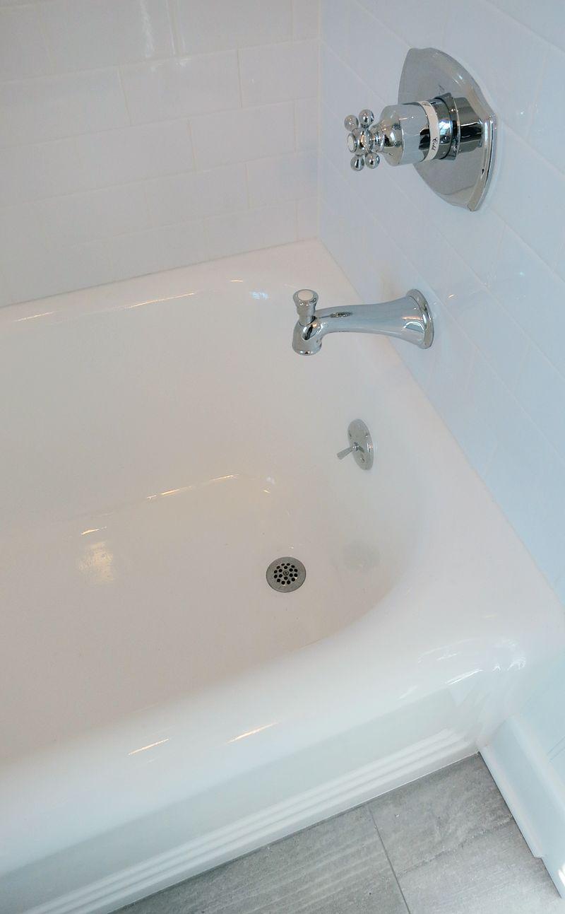 Borgen:Moulden Guest Bath 4