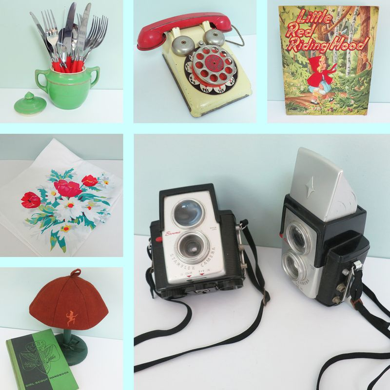 June Etsy Finds 3a