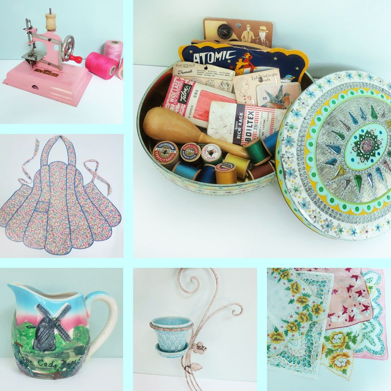 June Etsy Finds 2a