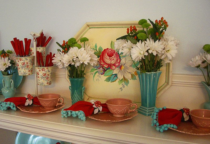 MyTablescape3