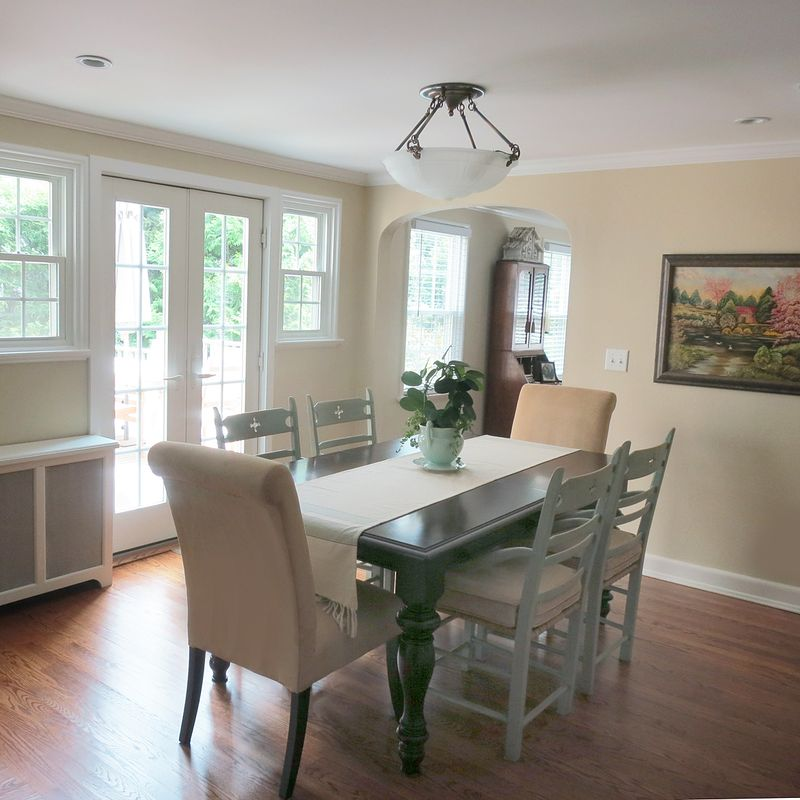 Dining Room pic