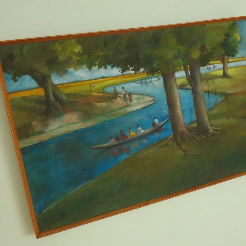 Goodwill PaInting 4
