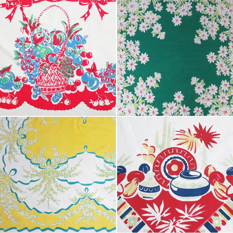 IG Tablecloths 1