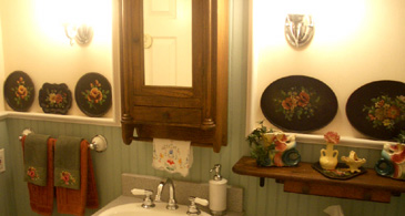 Powderroom2