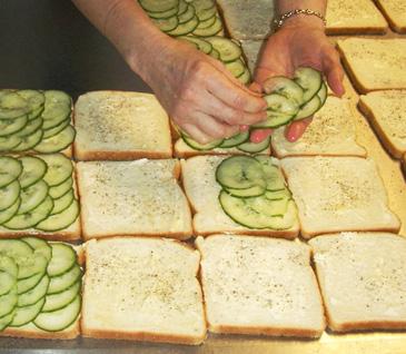 Cukesandwich3