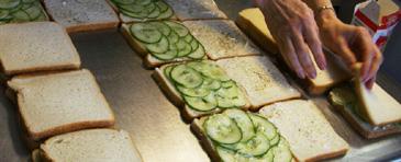 Cukesandwich4