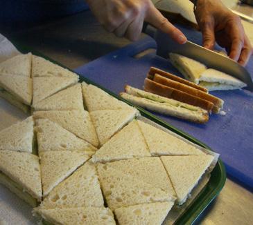 Cukesandwich7