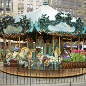 Carousel2jpg