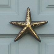 Starfishknocker_2
