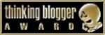 Thinkingbloggeraward
