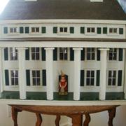 Dollhouse_3